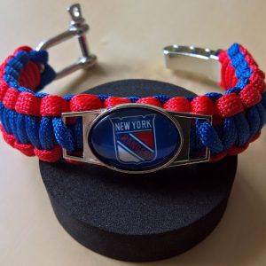 New York Rangers Armband
