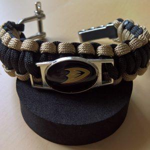 Anaheim Ducks Armband