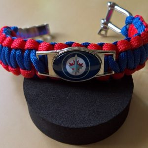 Winnipeg Jets Armband
