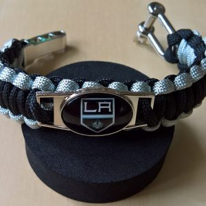 Los Angeles Kings Armband