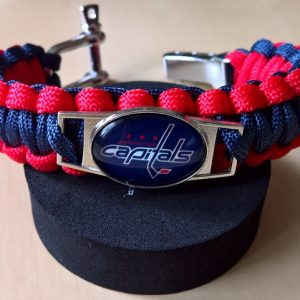 Armband Washington Capitals